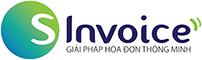 Hỗ trợ - Hướng dẫn - Sinvoice Viettel